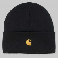 chase-beanie-6-minimum-black-gold-1509.png