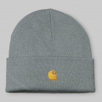 chase-beanie-6-minimum-cloudy-gold-1514.png