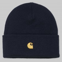 chase-beanie-6-minimum-dark-navy-1510.png