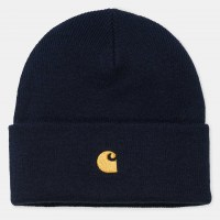 chase-beanie-6-minimum-dark-navy-1510