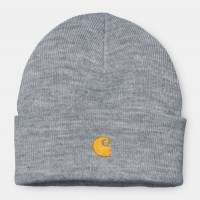 chase-beanie-6-minimum-grey-heather-gold-1513