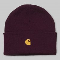 chase-beanie-6-minimum-merlot-gold-1511.png