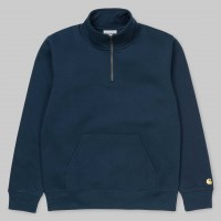 chase-neck-zip-sweatshirt-duck-blue-gold-779.png