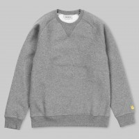 chase-sweat-dark-grey-heather-gold-106.png