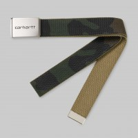 clip-belt-chrome-camo-laurel-1917.png