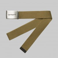 clip-belt-chrome-hamilton-brown-1792