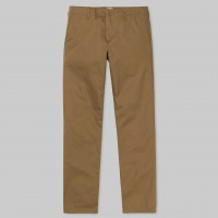 club-pant-hamilton-brown-rigid-2897.png