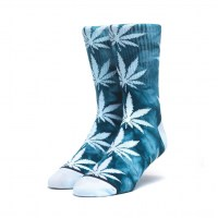 crystal-wash-plantlife-sock_biscay-bay_sk00344_bcyby_01