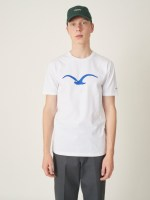 cxtsmowe_white_nautical_blue-9