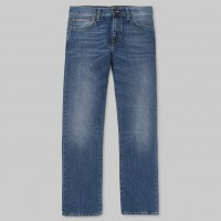davies-pant-blue-strand-washed-1918.png