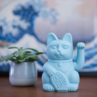 donkey_products_lucky_cat_blue_mood__720x600