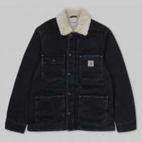 fairmount-coat-black-stone-washed-72.png