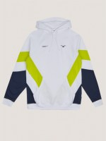 fw19-cxhsthat2-white-lime-1
