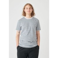 fw20_cxtsstripe_light_heather_gray_mo_fr_2