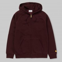 hooded-chase-jacket-damson-gold-4907.png