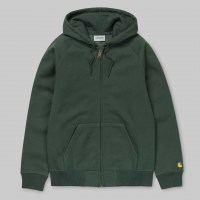 hooded-chase-jacket-tasmania-gold-50.png