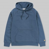 hooded-chase-sweat-stone-blue-gold-51.png