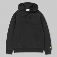 hooded-chase-sweatshirt-black-gold-36.png