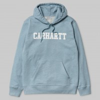 hooded-college-sweat-dusty-blue-heather-white-47.png