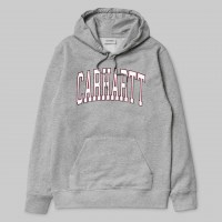 hooded-division-sweat-grey-heather-multicolor-41.png