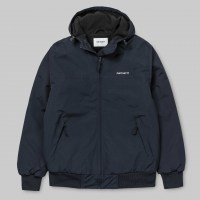 hooded-sail-jacket-dark-navy-white-354.png