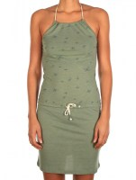 iriedaily-2-Butterfly-Dress-l.olive-mel.-4690380_479
