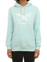 iriedaily-Big-Flag-Hooded-mint-2686570_460