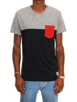iriedaily-Block-Pocket-2-Tee-blue-red-1178382_346