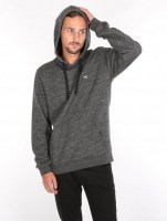 iriedaily-Chamisso-Hoodie-black-anthra-210D372_720_mood