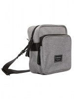 iriedaily-City-Zen-Party-Bag-grey-mel.-A978936_709_2