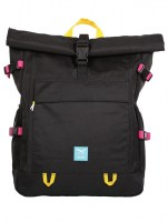 iriedaily-Contraster-Rolltop-black-A998930_700