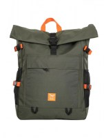 iriedaily-Contraster-Rolltop-olive-A998930_471