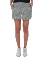 iriedaily-Corals-Short-charcoal-7666190_702