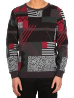 iriedaily-Crazy-Fresh-Knit-hunter-red-6198230_444