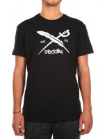 iriedaily-Daily-Flag-Tee-black-1274930_700