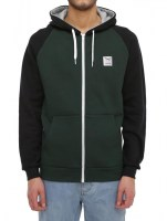 iriedaily-De-College-Zip-Hood-hunter-2884120_436