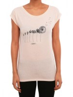iriedaily-Evolution-Tee-rose-1686503_245
