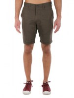 iriedaily-Golfer-Chambray-Short-d-olive-7752100_4703