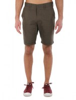 iriedaily-Golfer-Chambray-Short-d-olive-7752100_470