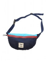 iriedaily-Gridstop-Hip-Bag-navy-A986935_350