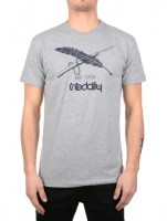 iriedaily-Harpoon-Flag-Tee-grey-mel.-1156570_7094
