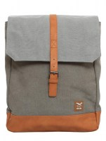 iriedaily-Heavy-Backpack-grey-mel.-A958930_709