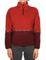 iriedaily-Hopi-Fleece-Troyer-wine-2698350_236
