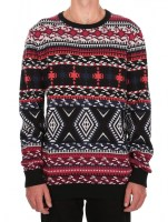 iriedaily-Indio-Knit-black-red-6188230_725