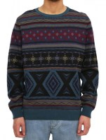 iriedaily-Indio-Knit-deep-lake-6188230_388