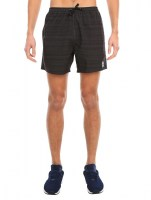 iriedaily-La-Banda-2-Short-black-anthra-7176256_720