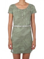 iriedaily-La-Palma-Dress-olive-4656360_471