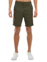 iriedaily-Love-City-Short-olive-7186032_471
