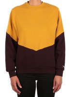 iriedaily-Luv-Sweat-gold-aubergine-2688381_151