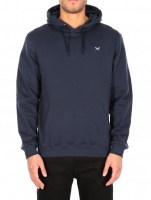 iriedaily-Mini-Flag-2-Hoody-navy-210D384_350